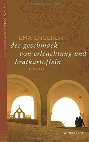 Dr. Heike Engerer | Der Geschmack von Erleuchtung und Bratkartoffeln