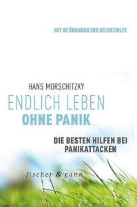Dr. Heike Engerer | Buchtipps